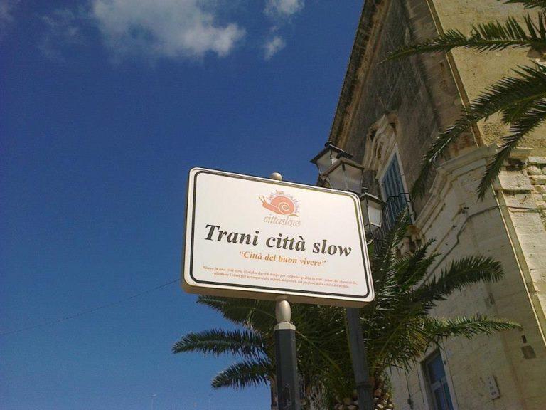 Rozkoszuj się życiem wsamym sercu Apulii!