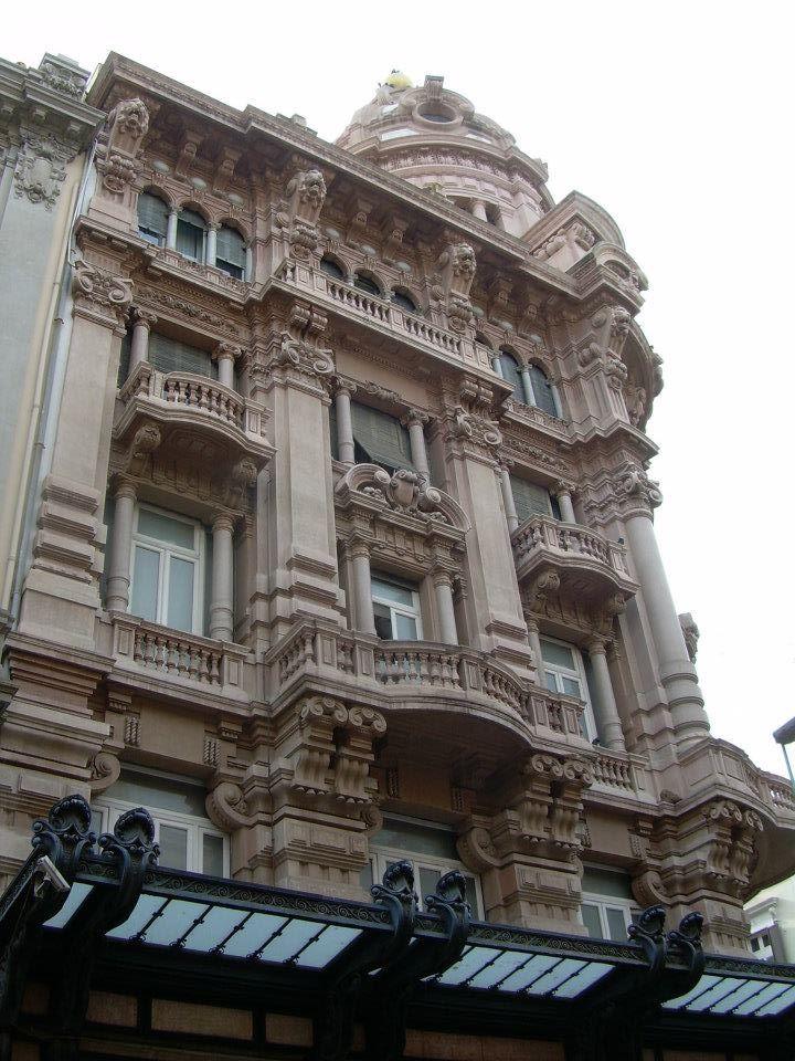 borgo nuovo architektura, Bari, Rozkoszuj się życiem wsamym sercu Apulii!