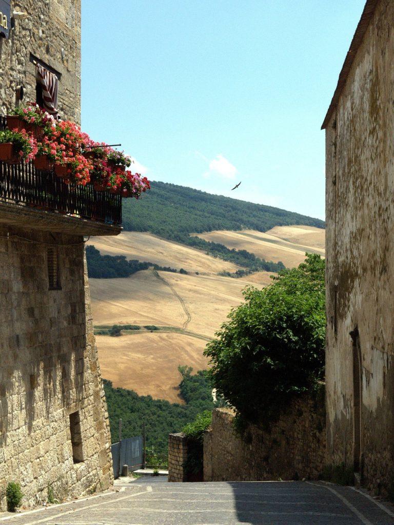 beautiful Puglia, Odkryj Apulię - kwintesencję slow life!