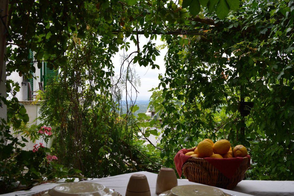 relaxing time in Puglia Odkryj Apulię - kwintesencję slow life!