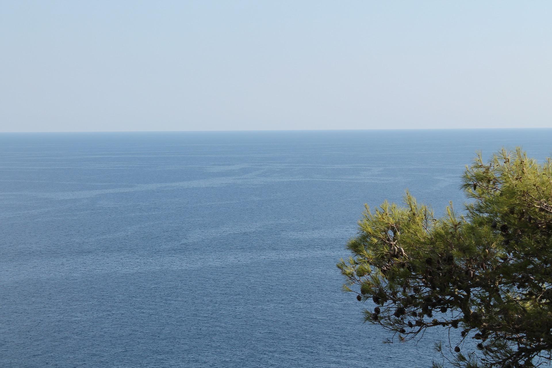 sea Salento, Salento słońce, morze iwiatr czyli rajski zakątek naziemi