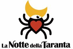 la notte della taranta simbole, Poznaj folklor ismaki Apulii