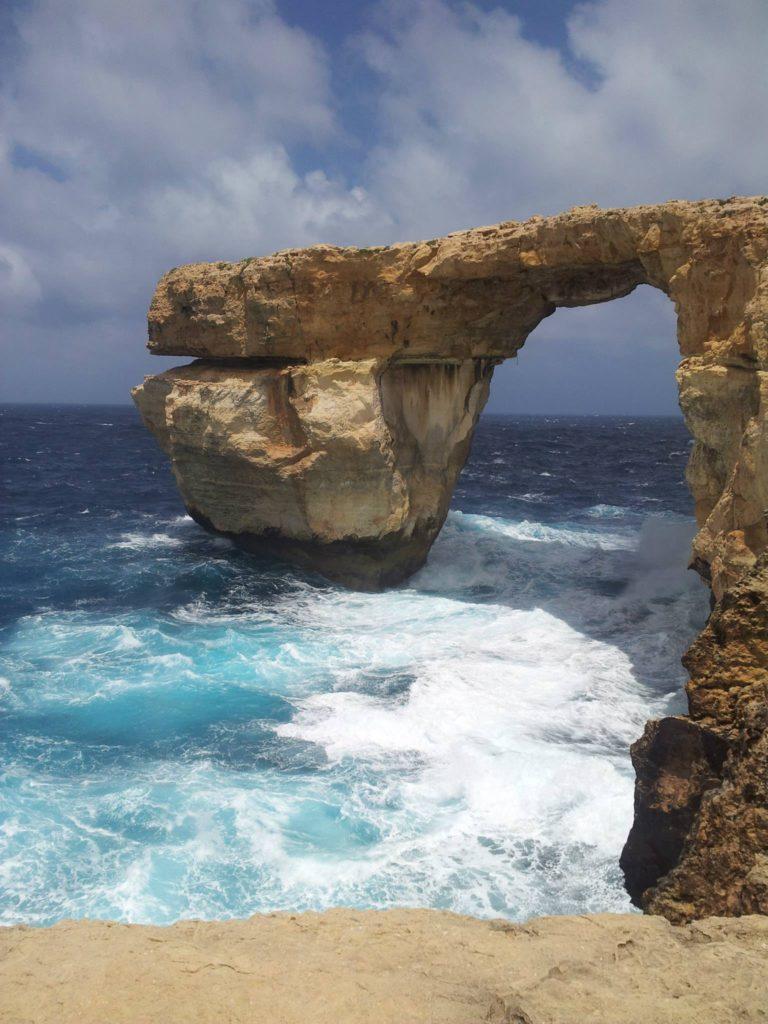 Malta iGozo praktyczny przewodnik