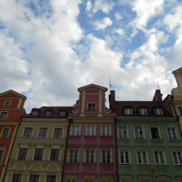 Wrocław powłosku odkryj włoskie oblicze stolicy Dolnego Śląska
