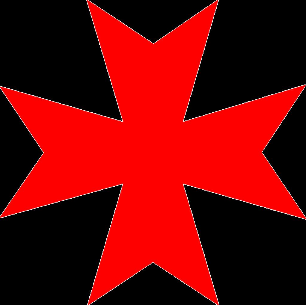 cross Malta, Malta iGozo praktyczny przewodnik