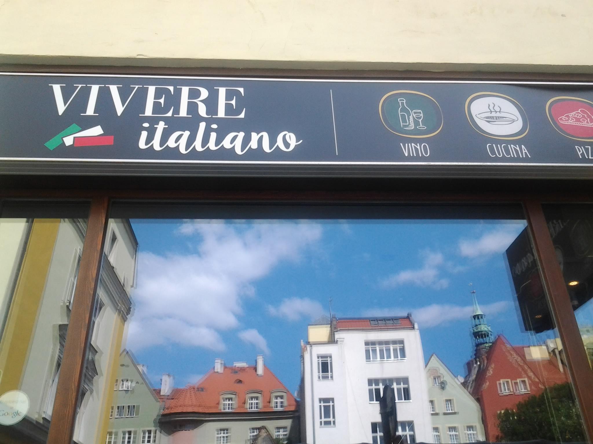Wrocław powłosku odkryj włoskie oblicze stolicy Dolnego Śląska Vivere Italiano