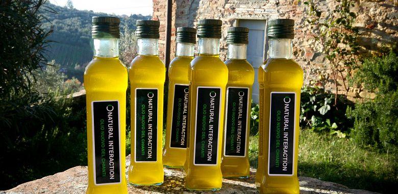 san-quirico-olio-nuovo http://www.gogoterme.com