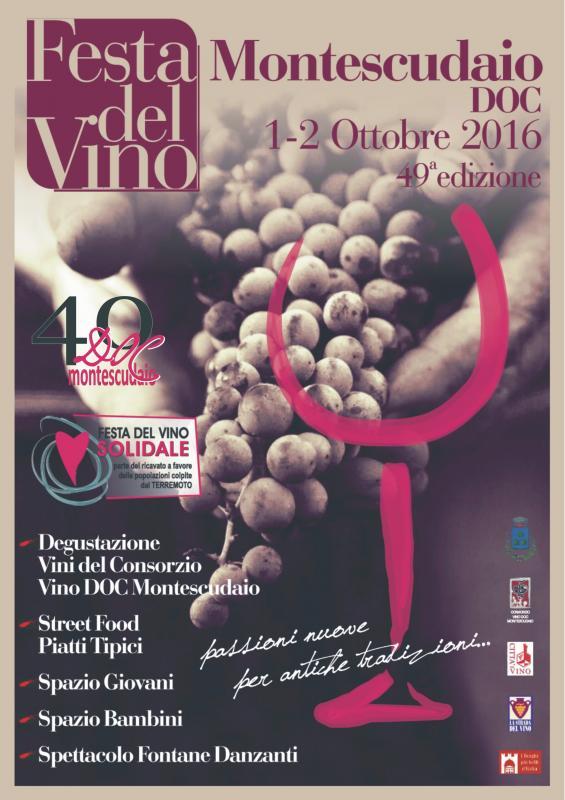festa_del_vino_montescudaio_a_montescudaio