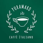 puramaro-caffe-italiano