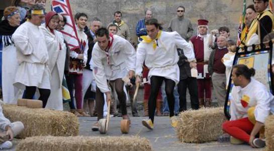 volterra-palio-dei-caci http://www.volterratur.it