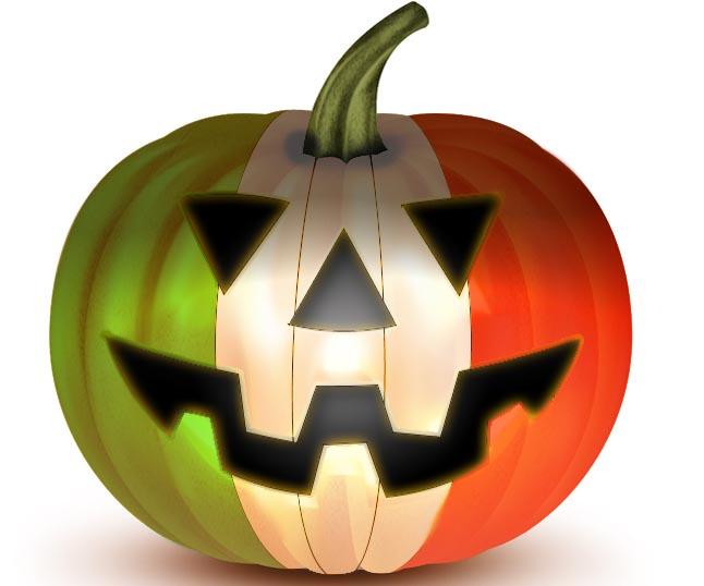 halloween-in-italia