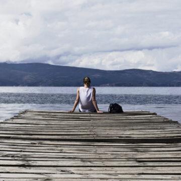 Slow travel czyli oco chodzi wpowolnym podróżowaniu.