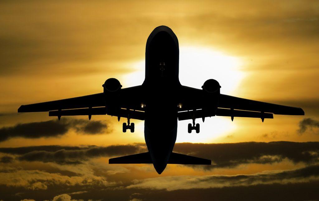 Slow travel czyli oco chodzi wpowolnym podróżowaniu