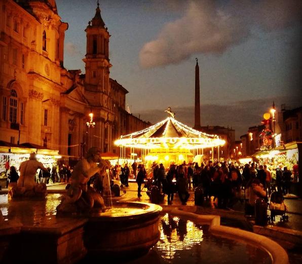rzym-jarmark-piazza-navona-foto-1
